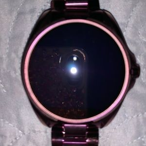 Michael Kors Accessories - Michael Kors Access Smart Watch
